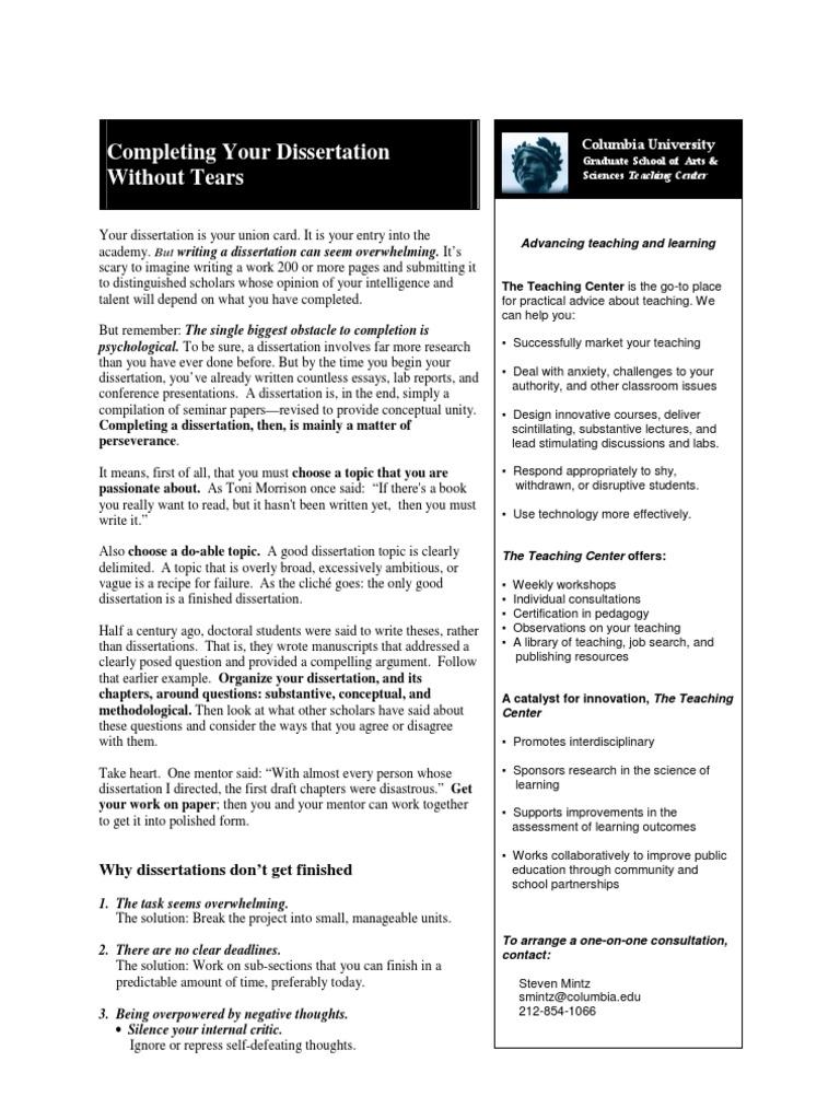 Essay about social studies