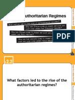 PPT Slides For History Lesson 1