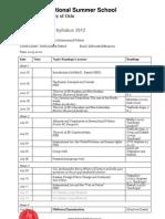 ISS2012 - 1855_syllabus