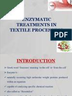 enzyms