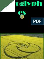 Agroglife