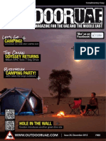 issue 23 December