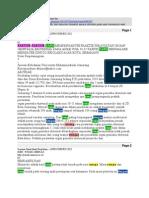 Berikut Ini Adalah Versi HTML Dari File Http