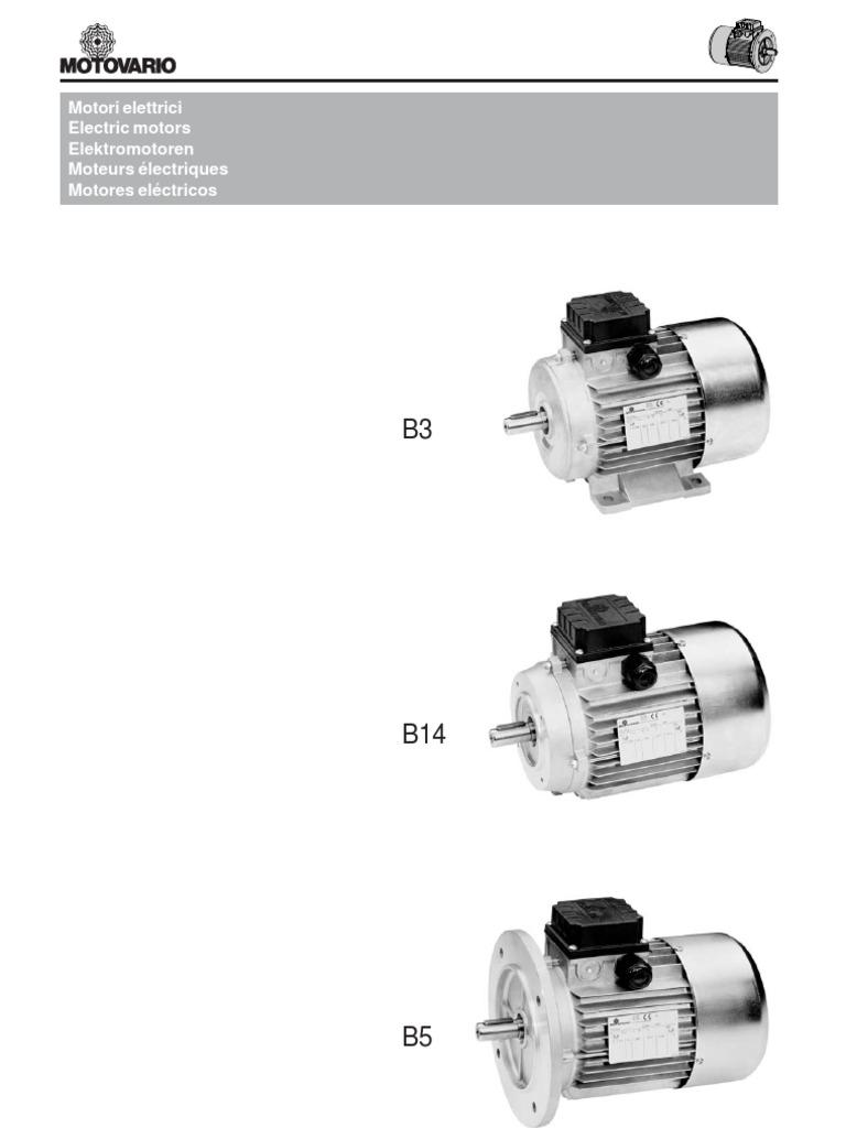 Nuove sostanze chimiche Stud A2 INOX M8 x 110 mm 10 Pacco