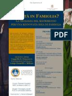 20871.pdf