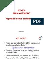 E3-E4
