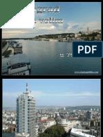 Beograd koga volim.pps