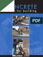Building for basic