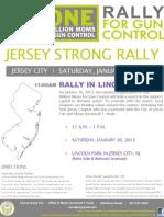 Jersey City Rally flyer.pdf