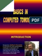basicsinct-110331052435-phpapp02