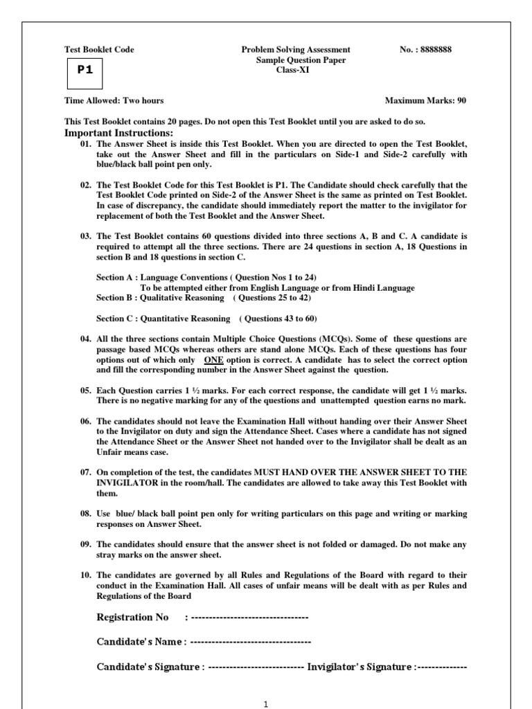 English homework for 3rd grade image 5