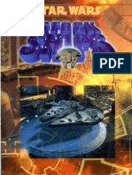 star wars rpg stock ships