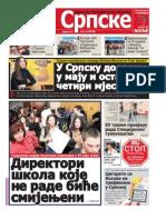 Glas_Srpske