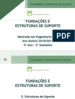 FES Guia Cap5