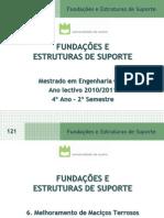 FES Guia Cap6