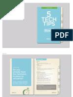VMWare 5 Real World Tech Tips