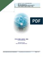 Practica Introductoria Informatica Basica