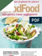 Supliment-Vegetarian-Good-Food