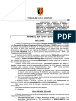 Proc_09706_12_0970612cagepa.doc.pdf