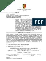13996_12_Decisao_fsilva_AC1-TC.pdf