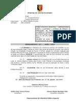07184_12_Decisao_fviana_RC1-TC.pdf
