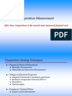 Temperature Measurement.pps