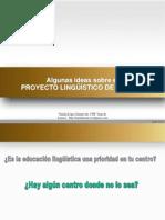 PLC- inf / prim