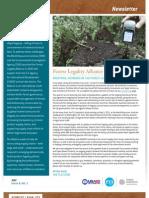 FLA Newsletter Issue 4