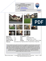 CENTRAL LOCATION IN COQUITLAM - walk everywhere