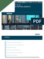 Blueprint Eu Rating Agency