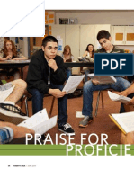 oea_proficiency_article.pdf