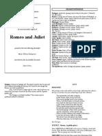 eciprj.pdf