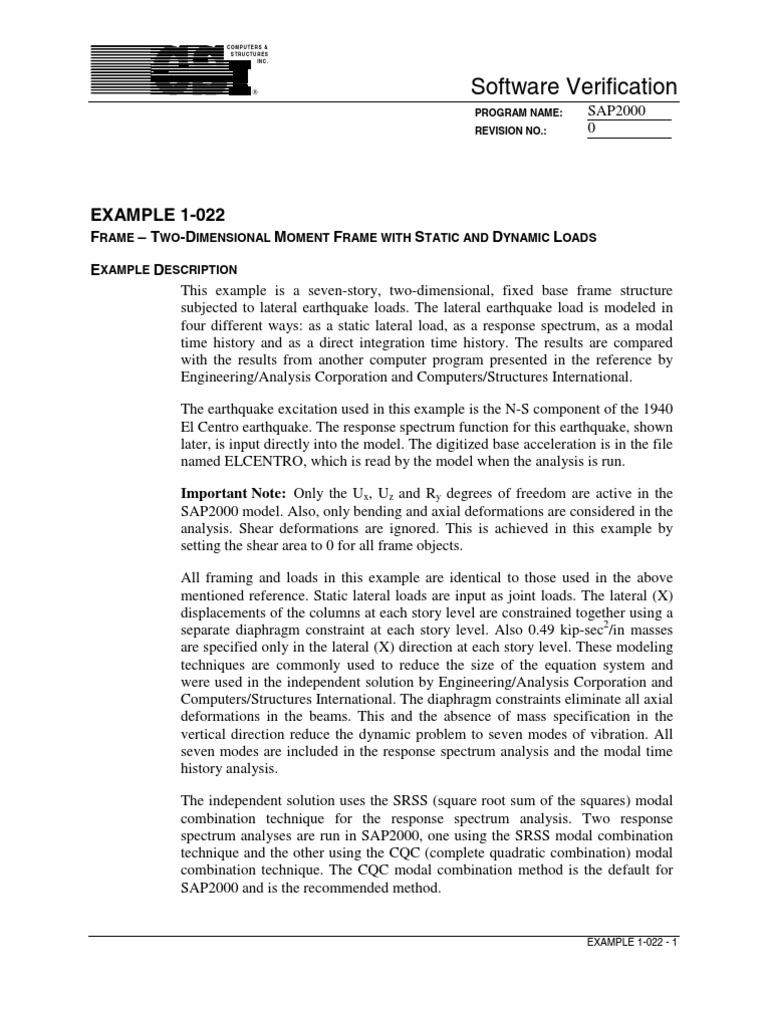 Sample SAP | Applied And Interdisciplinary Physics | Physics