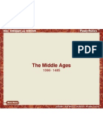 12 middleages