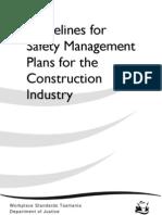 Guidlines_for_Safety_Management_Plans