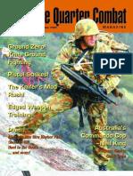 CQC Magazine