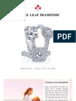 Wainwright Jewellers 1-800-497-3418