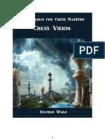 Chess Vision (sample)