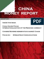 The-China-Money-Report