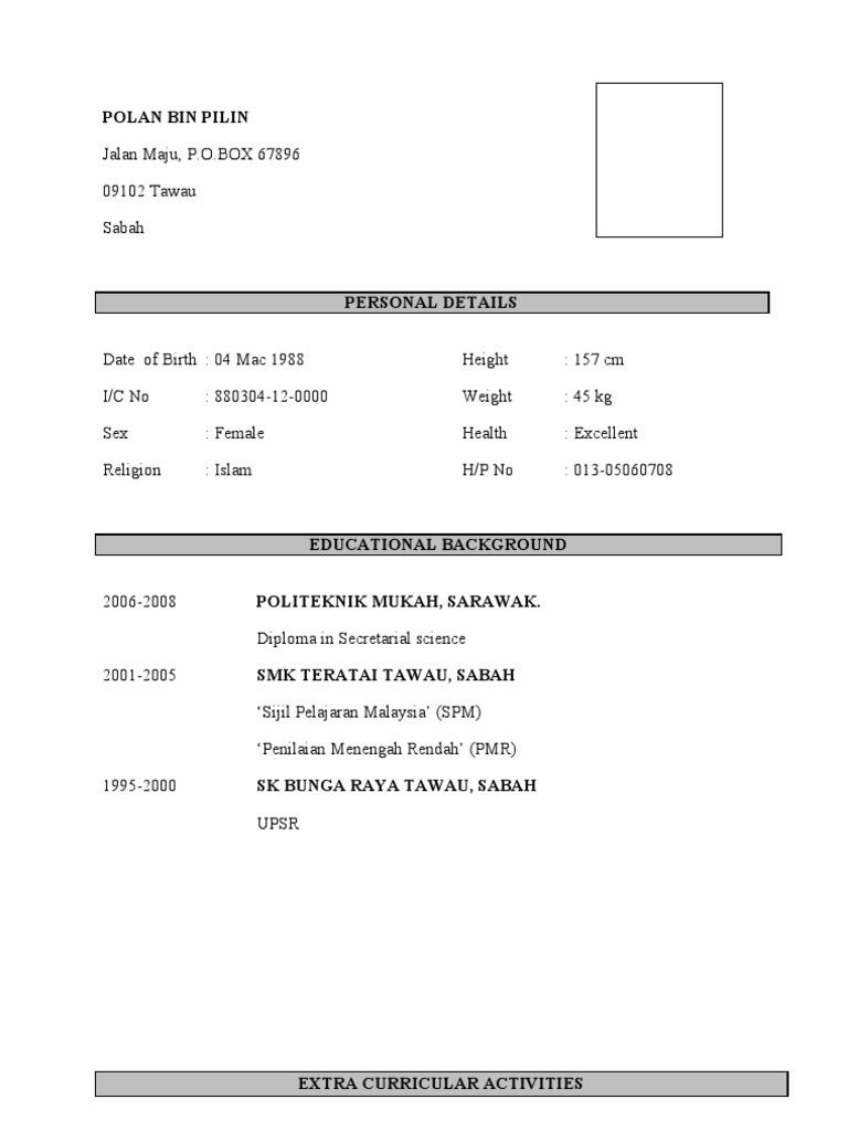 Contoh Resume. What Is A Summary In A Resume. Monster Resume Sample. Sample Resume Substitute Teacher. Mechanical Designer Resume. Information Technology Director Resume. Nurses Resume Format Samples. Key Skills For Nursing Resume. How To Add Babysitting To Resume