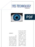 Blue-Eyes-Technology-IEEE+FORMAT