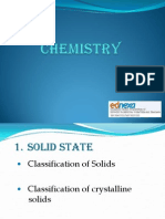 HSC Chemistry Preparation Tips Part - I