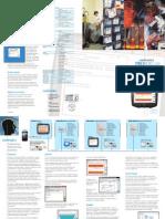 1349445838.8964_9100QB0904 Prolog Lite (web version).pdf