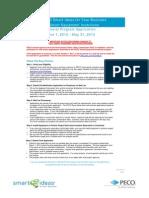 PECO-Energy-Co-(pdf)