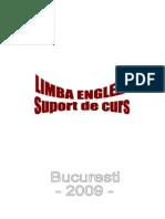Gramatica-Limbii-Engleze