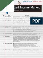 FI market