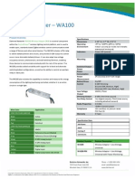 wa100_cutsheet.pdf