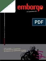 Y SIN EMBARGO magazine adendo2