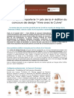 cpcube_resultatconcoursdesign4editionv1.pdf