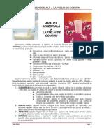 36167913-ANALIZA-SENZORIALĂ-A-LAPTELUI-DE-CONSUM